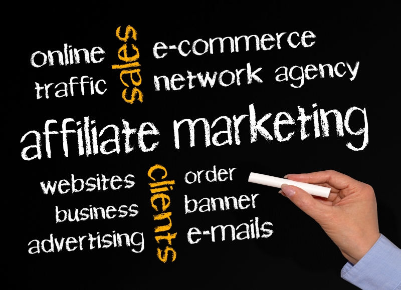 10343930-affiliate-marketing